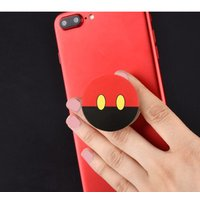 Wholesale Promotional Pops Phone Socket With Free Custom Logo Printing