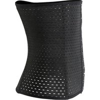 'Colombian Slimming Cincher Corset Waist Trainers Fashion Weight Lose Belt