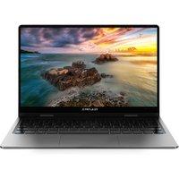 Wholesale Teclast F5 Ultrabook 11.6 inch RAM 8GB ROM 128GB Intel Gemini Lake Quad Core Laptop Support Dual Band WiFi