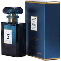 Wholesale OEM Private Label Branded High Quality Men Perfume, Bottles For Perfume