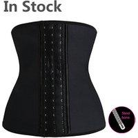 Low price corset waist trainers