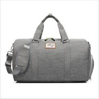 best young gym bag sports bag with wet compartment