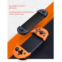 Flydigi Wee 2T Somatosensory Wireless Stretch Gamepad Game Controller for  iOS / Android Mobile