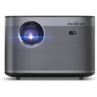 XGIMI H3 Portable Full HD 1080P Android Smart Projector with 1900 ANSI Lumens 3D Auto Focus Keystone 3G RAM 16G ROM DLP Beamer