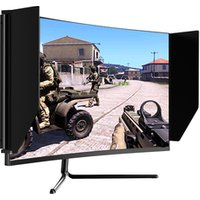 Free Shipping New Product 24/27/32 inch Widescreen Monitor 144hz 4K computer gaming monitor