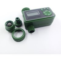 Wholesale Latest Digital Irrigation Water Timer Garden ControlWater Valve With Timer