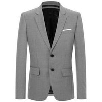 BSCI Sedex Factory No Minimum Custom 2018 Factory-direct Custom Design Coat Pant Men Suit