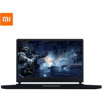 Original Xiaomi Laptop gaming Enhanced Edition 15.6 Inch Window 10 i7-8750H GTX 1060 1T+2 56GB SSD RAM 16GB Laptop Computer