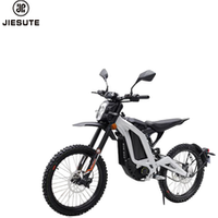 2019 Sur-ron Light Bee Off Road Bicycle Electric Bike Mountain Bike