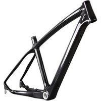 Free shipping 2017 Most Hot Selling 100% Carbon Fiber Bicycle Frame With Best Quality