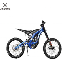10 years manufacturer high quality powerful for adults bicycle electric dirt bike