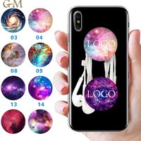 cell phone holder logo High Quality Free custom mobile phone finger grip popsi up socket With Popping socket stand Popsocketed