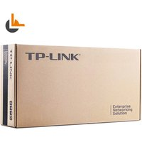 Alibaba China Supplier Tplink TL-ER6220G Wifi VPN Network Router Portable Wifi Router Switch Wifi For Enterprise