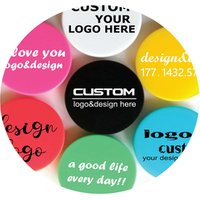 Free custom logo pops up phone socket expanding stand and Grip 1000+ designs for Smartphones