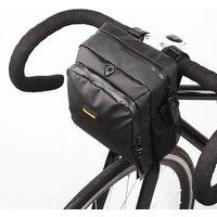 Rhinowalk bicycle front tube frame bag waterproof bike handlebar bag pannier