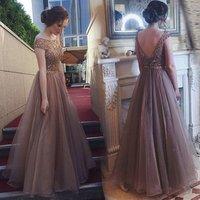 2019 Womens Fashion Maxi Long Dresses Beach Wedding Multiway Bridesmaids Party Prom Robe Longue Femme Evening Dress