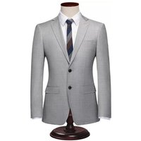 tailored custom men suit