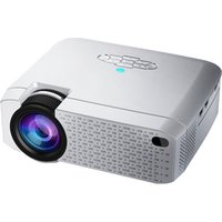 Time Limit Promotion Portable Mini Projector With Good Quality Wifi Beamer