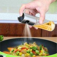 2019 Olive Oil Sprayer, Portable Oil Dispenser, Oil Spray Bottle for BBQ, Salad, Baking, Roasting, Grilling, Frying