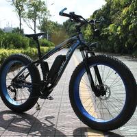 electric scooters 3000 watts electric bike bicycle,mid motor electric motor cycle adult fat bike,8000 watt electric bike motor
