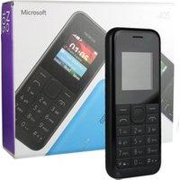 dual sim mobile phone for nokia 105 3310 108 8110