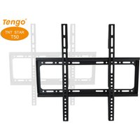 TNTSTAR T50 Factory Direct LED TV Wall Mount Bracket Suitable for 26 - 55 inch