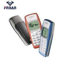 mobile phone 1100 for nokia 1100