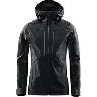 Wholesale Offshore  Waterproof Ski Sailing Clothing Jacket 20000mm