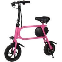 Elektric Bike /electric scooter /Electric Bicycle/Ebike/Ebicycle/2 wheel electric scooter