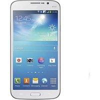 original refurbished phone for Samsung Galaxy Mega 5.8 I9152 Mobile Phone