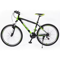 wholesale chinese online 26 inch bicycle steel frame mountain bike