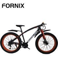 china suppliers bicycle bulk wholesale 26 fat bike  male 4.0 Tire Steel Frame lowrider OEM bike beach bike for men fatbike