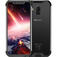 Factory Outlet Blackview BV9600 Pro Mobile Phones, 6GB+128GB IP68/IP69K Waterproof Smart phone 5580mAh Battery Rugged Phone
