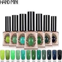 nail art factory oem/odm private label 144 colors perfume soak off uv gel nail polish