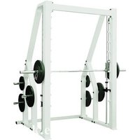 'Multifunctional Smith Machine High-grade Commercial Fitness Equipment Muscle Training Sports Equipment