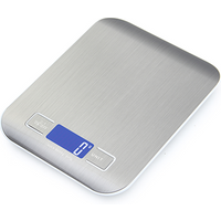 'Best Selling Products 5kg Electronic Household Digital Kitchen Food Scale