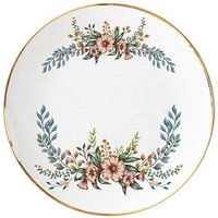 Angel wholesale cheap new ukraine fine china dinnerware sets elegant dining table sets