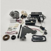 motor kits for electric  bicycle 250W