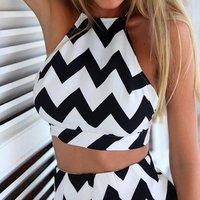 New look custom made beach short sleeveless clothes fat women dress model with Sling