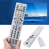 'Free Shipping Remote Control Television Replacement Mkj39170828 Replaced Service For Lg Lcd Led Tv Du27fb32c Du-27fb32c