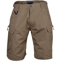 Outdoor Aventurer Durable Golf Pants Quick Dry Hiking Shorts Wholesale