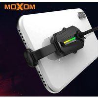 Newest item 90 Degree USB Cable MOXOM Game Cable Elbow No Drop Suction Phone Cable