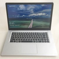 2019 Cheapest  laptop 15.6 inch2gb 32GB Cheapest  laptop Notebook Intel Atom z8350  laptop computer with Win 10 OS free shipping