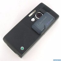 Mobile phone for Sony Ericsson k800