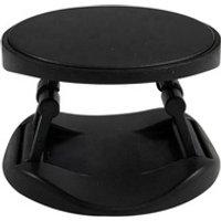 Get free sample custom design cell pops phone holder socket grip