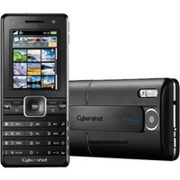 Mobile phone for Sony Ericsson k770