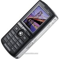 Mobile phone for Sony Ericsson k750