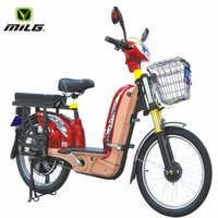 2019 new fat e bike , ebike fat 26 electric bike , fat tire e bike electric bicycle