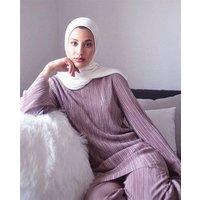 2019 best customize design excellent quality maxi dress abaya