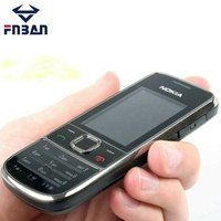 cheap mobile phone 2700 for nokia 2700